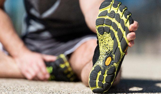Cómo comprar zapatillas para correr