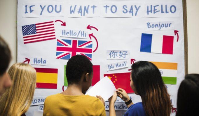 Consejos para crear su propia escuela de idiomas
