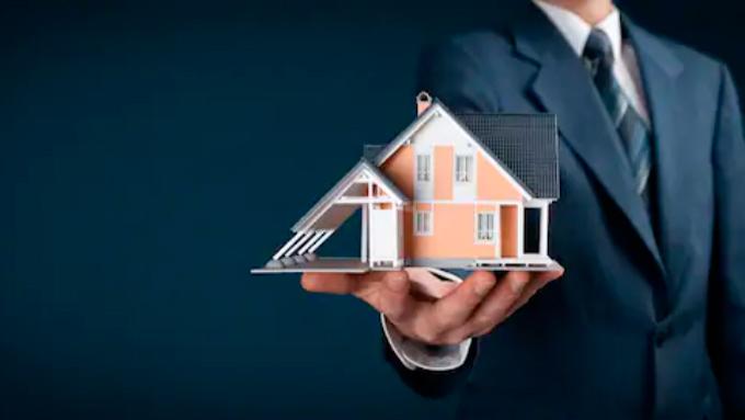 consejos para elegir un agente inmobiliario para vender su casa
