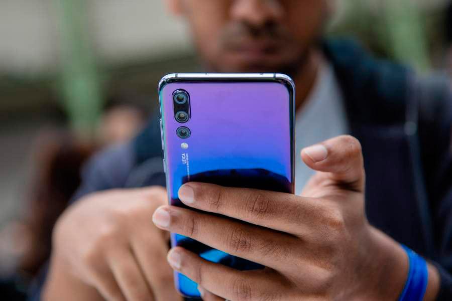 Cómo hacer la mudanza de empresa de tu móbil