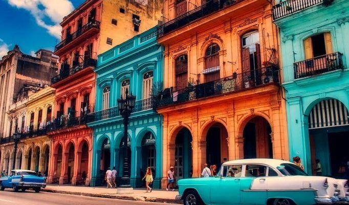 consejos importantes para visitar La Habana