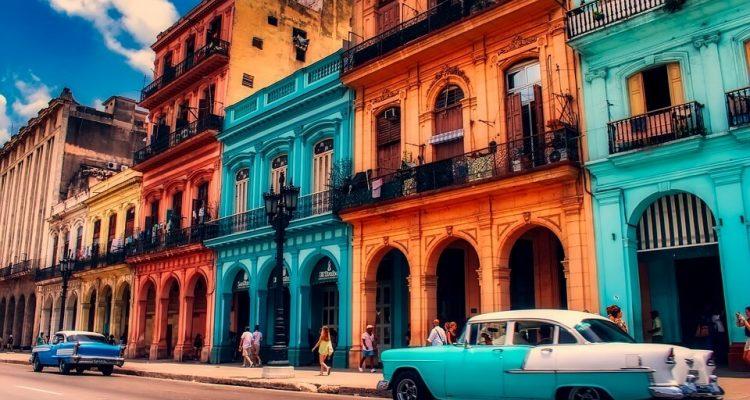10 consejos importantes para visitar La Habana