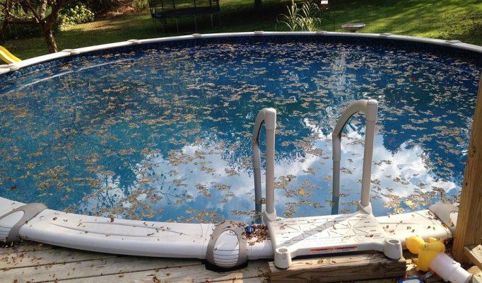 consejos imprescindibles para comprar una piscina para tu jardín