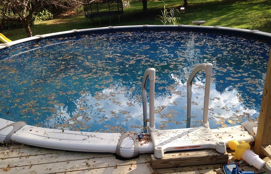 5 consejos imprescindibles para comprar una piscina para tu jardín
