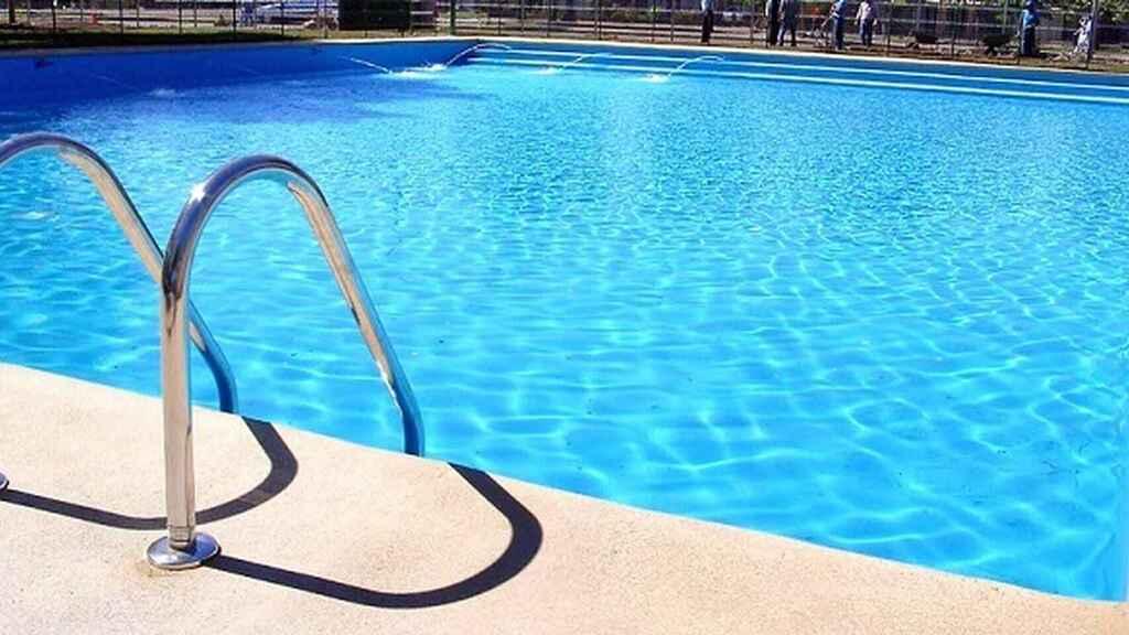 Consejos de seguridad para usar la piscina publica