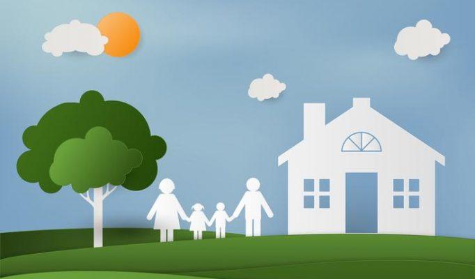 Consejos para comprar una casa y ahorrar dinero