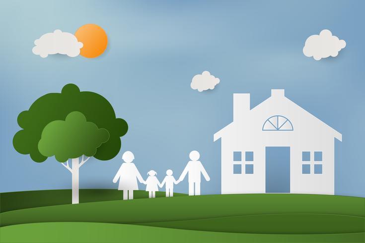 7 Consejos para comprar una casa y ahorrar dinero