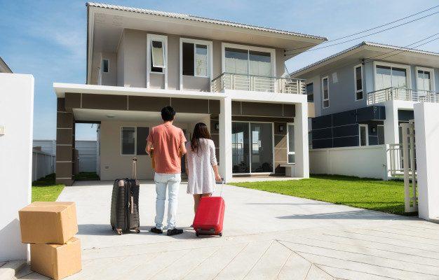 consejos para comprar una vivienda en el competitivo mercado actual