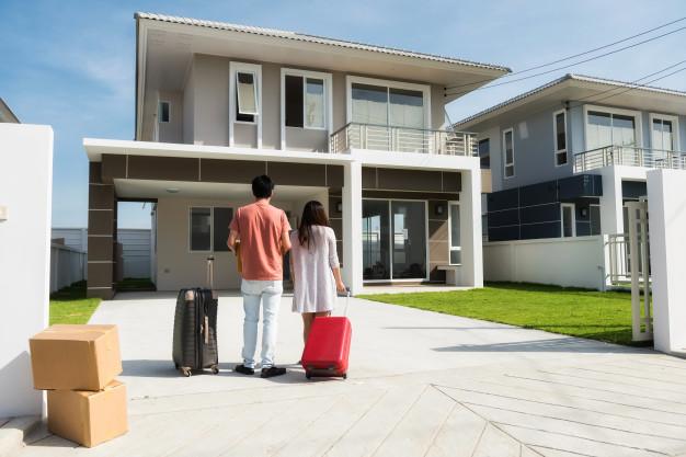 7 consejos para comprar una vivienda en el competitivo mercado actual