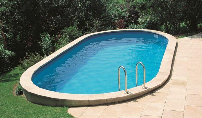 cosas que hay que tener en cuenta al comprar una piscina