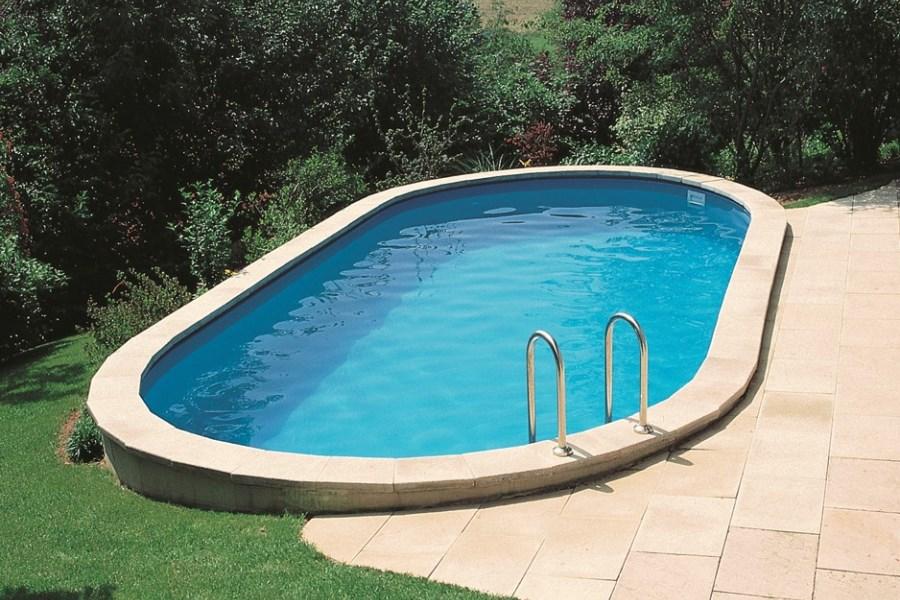 10 cosas que hay que tener en cuenta al comprar una piscina