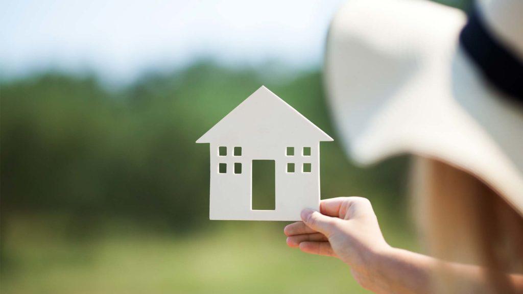 5 consejos para comprar una propiedad