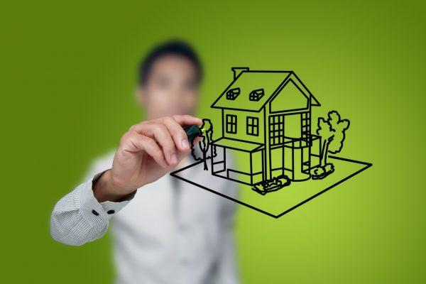 3 cosas que recordar después de elegir la compra de un piso